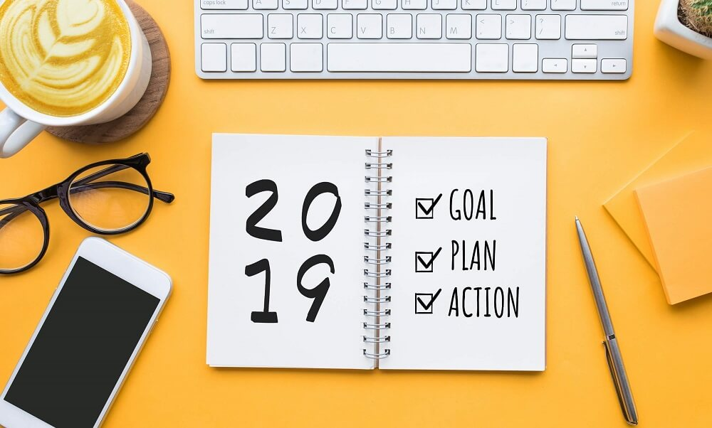 Plan your Will in Year 2019