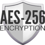 aes-256