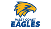 WEST COAST - Logo