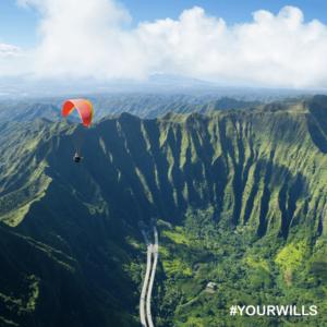 Best-Paragliding