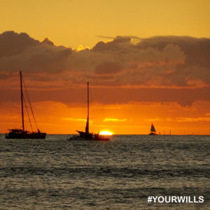 Best-Sunset