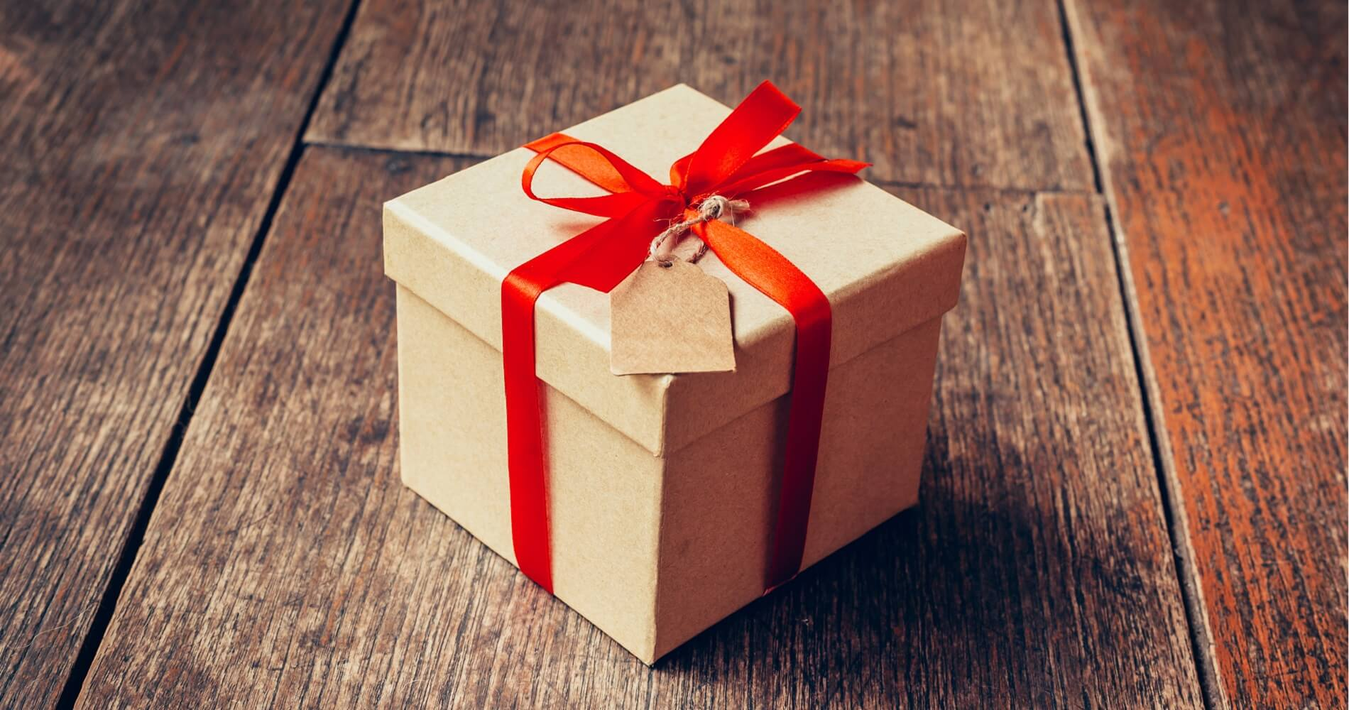 Gifts in Wills