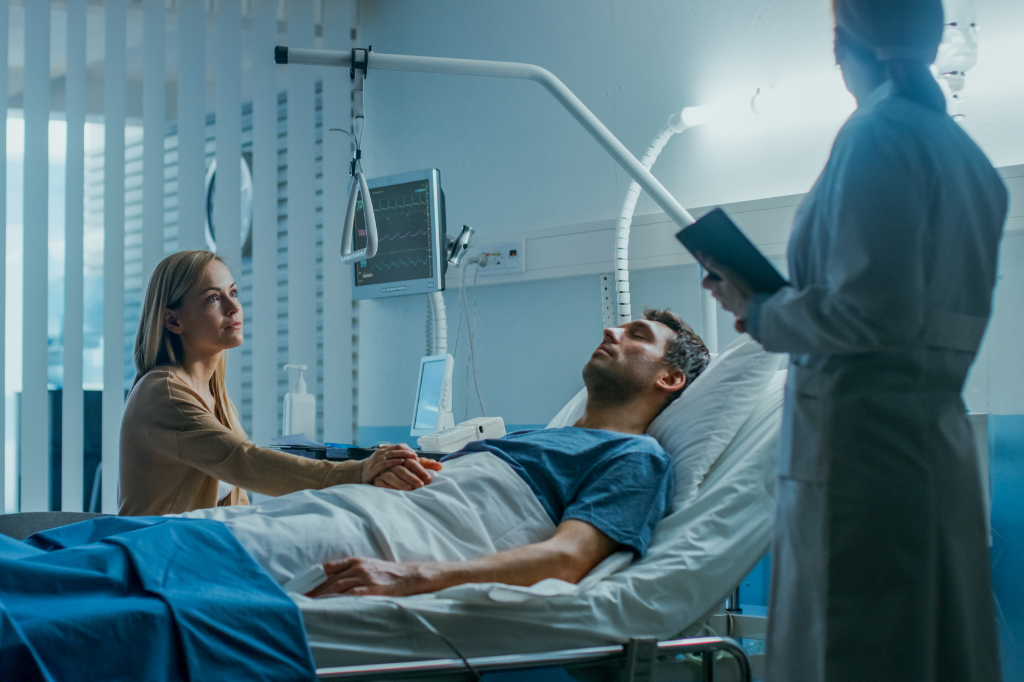 Why Should I have a Medical Power of Attorney